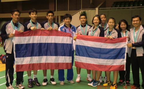 Badminton Team(1).JPG