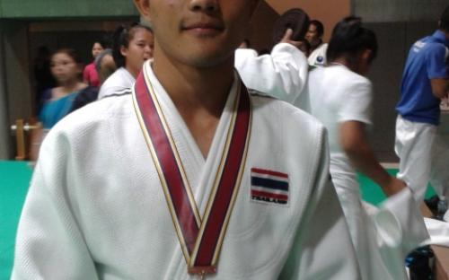 Pic Judo-6-Top Bronze.JPG