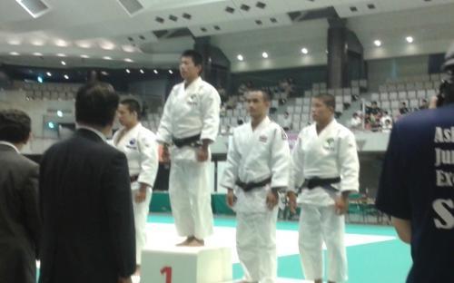Pic Judo-8.JPG