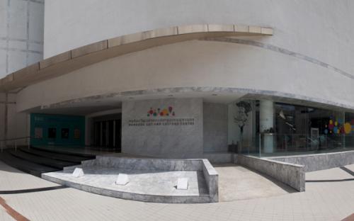 artmuseum4.jpg