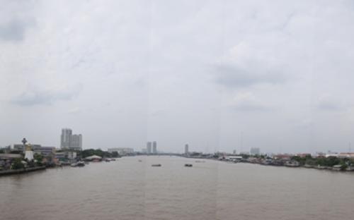 rama viii bridge2.jpg